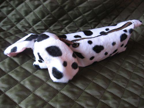 trousse-fourre-tout-a-tete-de--dalmatien-012.jpg