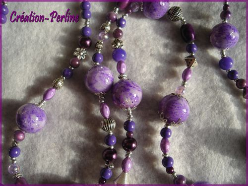 collier14