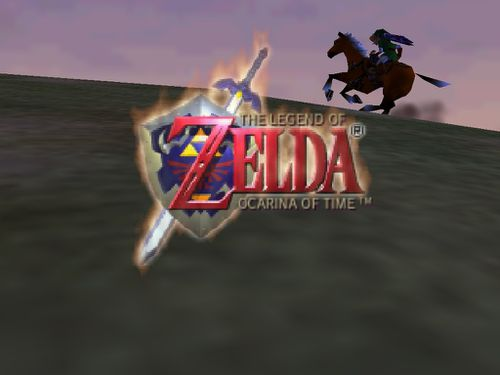 Legend-of-Zelda-The-Ocarina-of-Time-E-M3-V1.0-snap0159.jpg