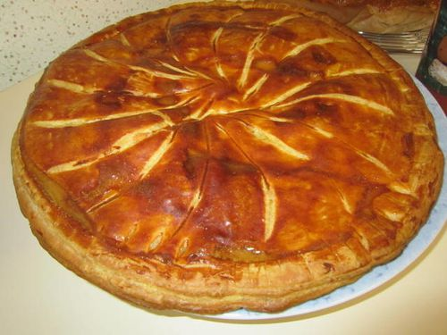 2011-galette (3)