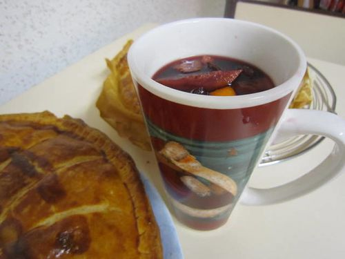 2011-galette (4)