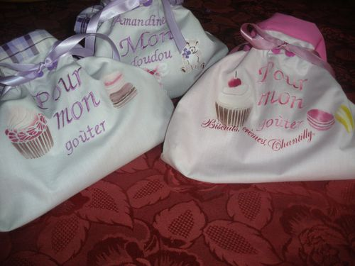 petits sacs (2)-copie-1