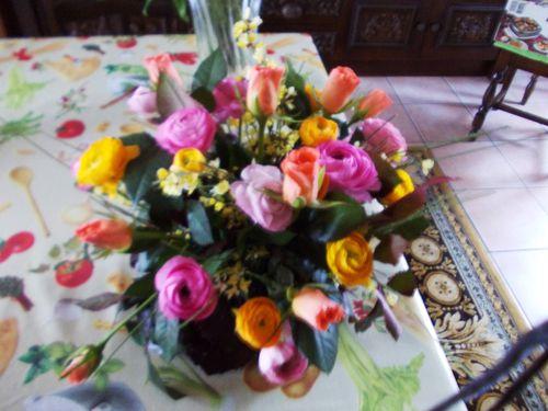 fleur mars12