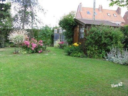 Le-Jardin-en-2010 5721