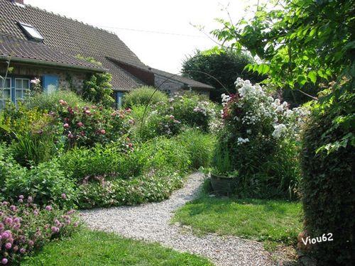 visites-jardins 3603