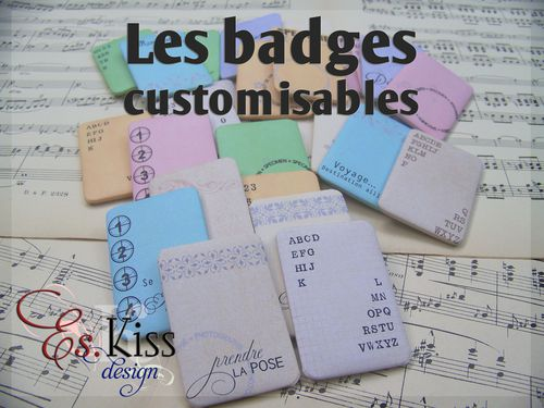 BADGES-saison1.jpg