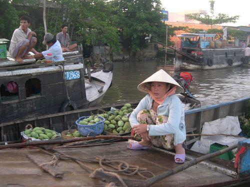 vietnamN0119.jpg