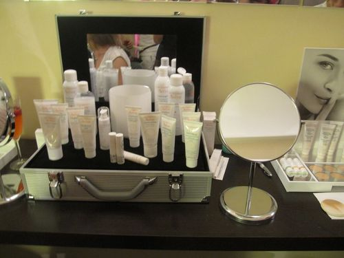 soiree-hellocoton-4-stand-avene.JPG