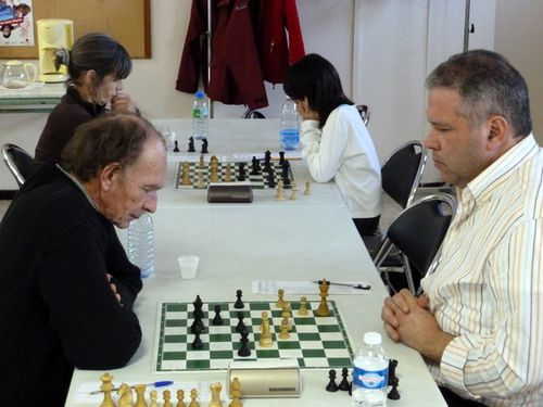 loysel-calabrese-chess-aix.JPG