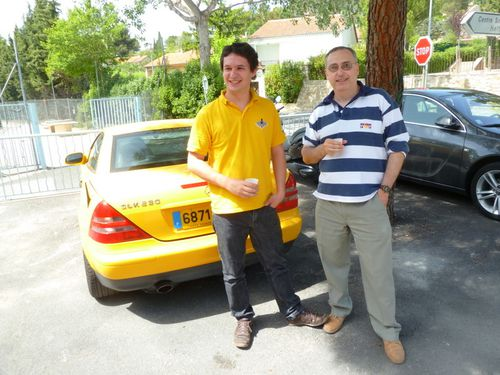 valles-barret-mercedes-jaune-yellow-aix.jpg