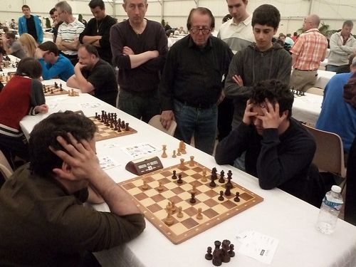 bauer-bacrot-vitrolles-chess-copie-1.JPG