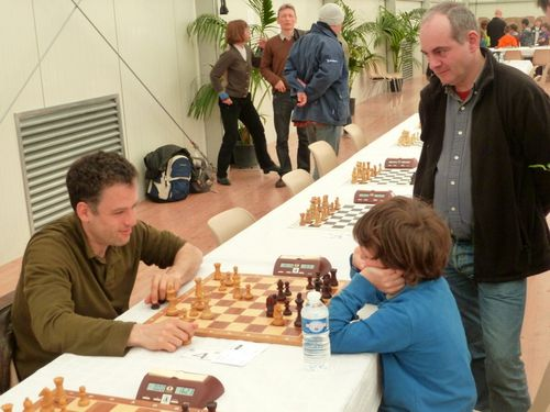 bauer-paoli-chess-vitrolles.JPG