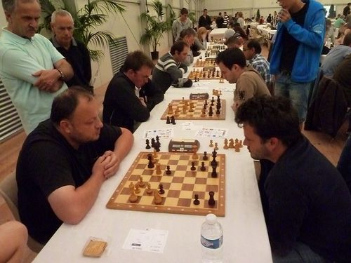 degraeve-bacrot-chess.JPG
