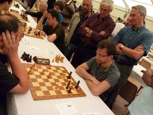 degraeve-gharamian-vitrolles-chess.JPG