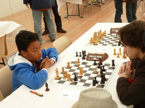 derige-remille-vitrolles-chess.JPG