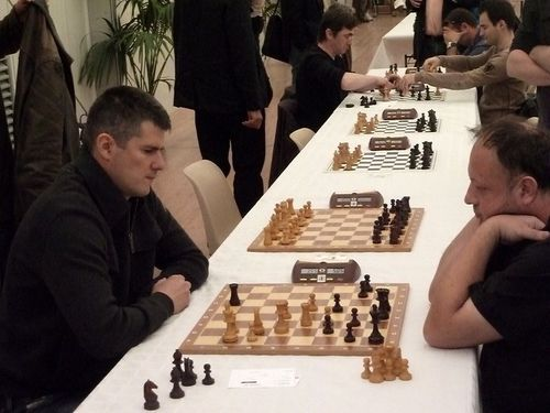 duquesnoy-degraeve-vitrolles-chess.JPG