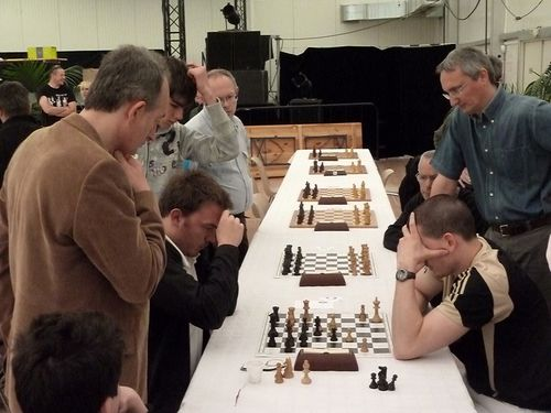 gozzoli-brother-chess.JPG