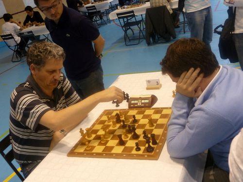 Milesi-naiditsch-aix-chess.JPG