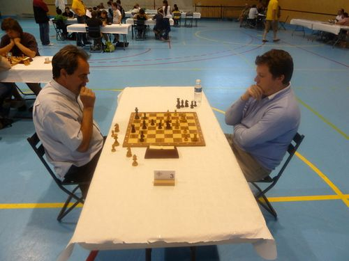 Naiditsch-pouilly-aix-chess.JPG