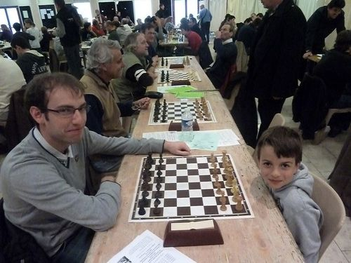 forgues-bacrot-chess.JPG