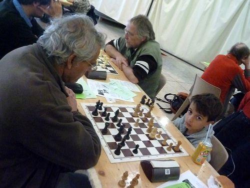 maruejols-bacrot-chess.JPG