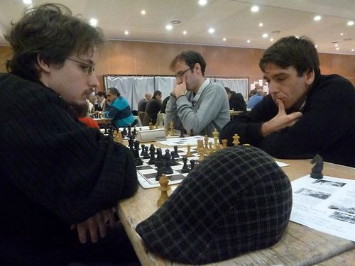 remille-tristan-bremond-pascal-chess.JPG