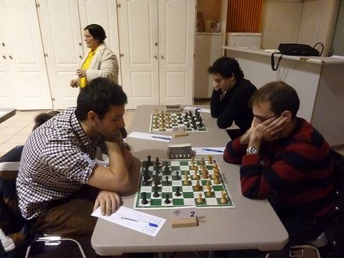 gregoire-forgues-chess-valles.JPG