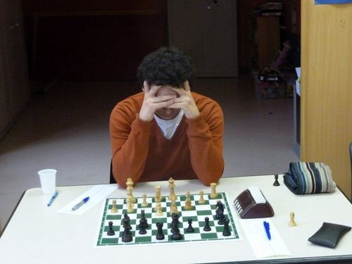 manuel-valles-chess.JPG