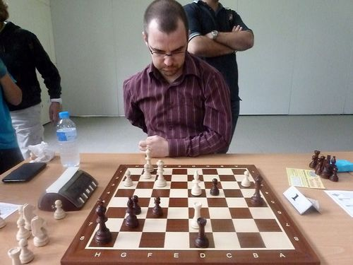 guidarelli-monteux-chess.JPG