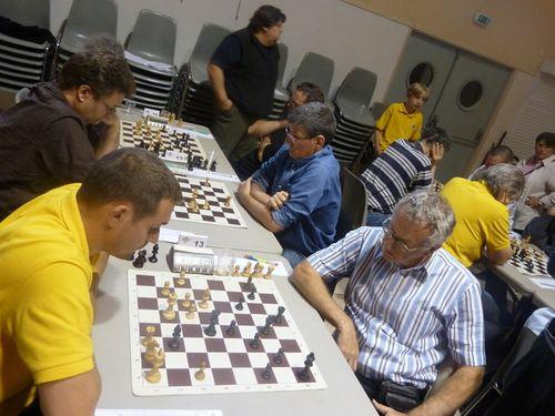 sempe-chess-corse.JPG