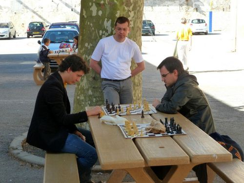 valles-guidarelli-chess.JPG