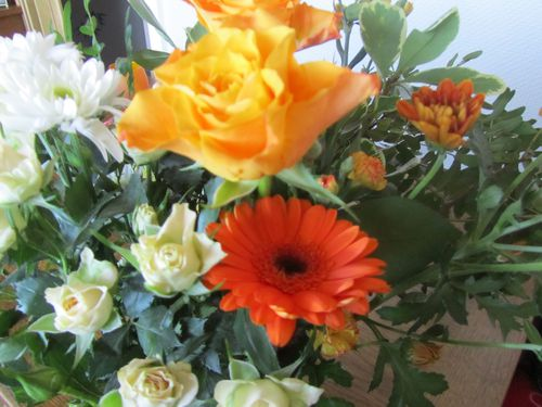 Fleurs-naturelles 3181