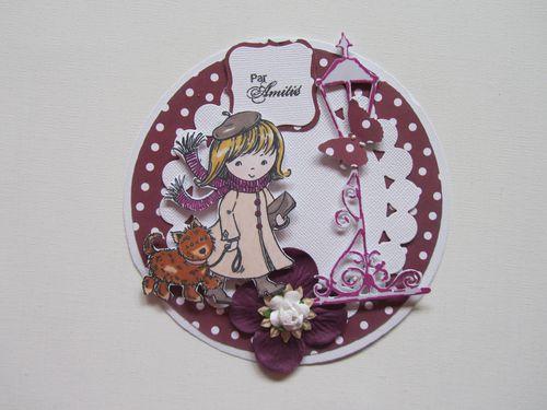 2012-cadeaux-recus Viviane