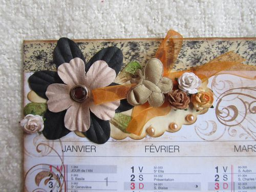 creations-pour-occasions-diverses 6235