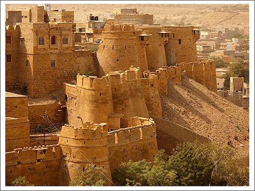 pict-jaisalmer_fort_day_view.jpg