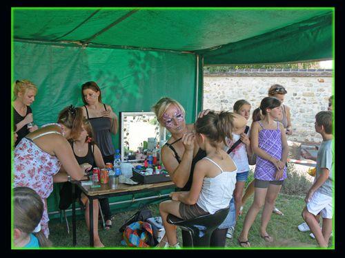St Loup 201106