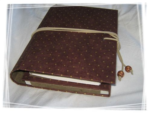 couverture-road-book.jpg