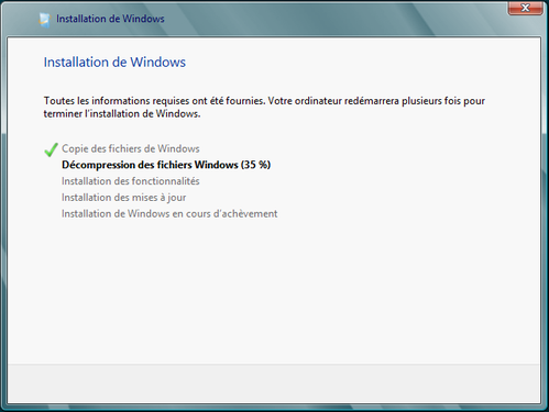 installwin8.png