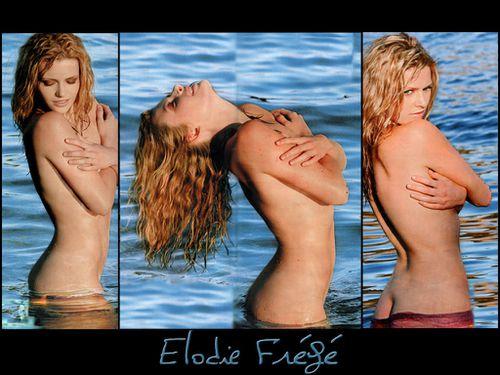 starok-wallpapers-elodie-frege-4-copie-1