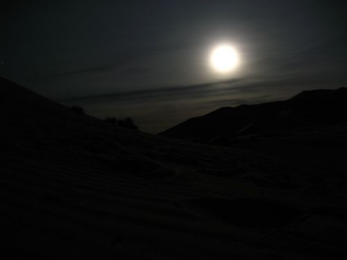 desert-night-img.jpg
