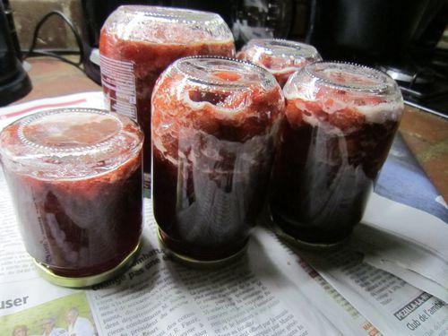 cuisine-2012-012.JPG