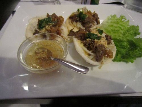 new-saigon-2012-007.JPG
