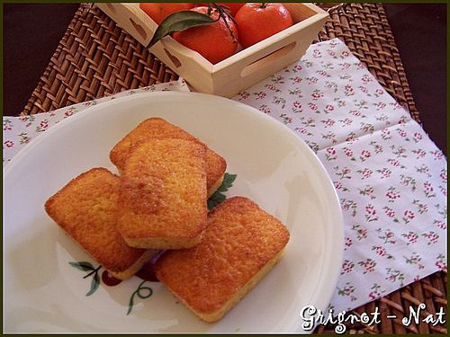 minis-cakes-clementines.jpg