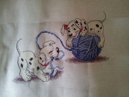 jeu-de-laine.jpg
