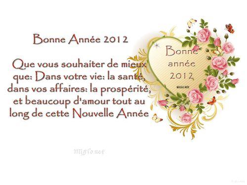 bonne-annee-2012---voeux-1024x768.jpg