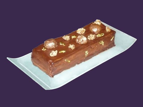 Buche-Mascarpone-et-Creme-de-Marrons.jpg