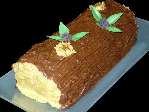 Buche-de-Noel.jpg