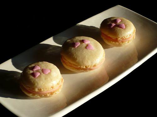 Macarons-Patissiers-copie-1.jpg