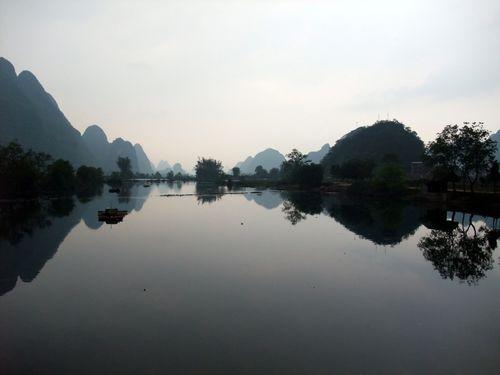 Chine (217)