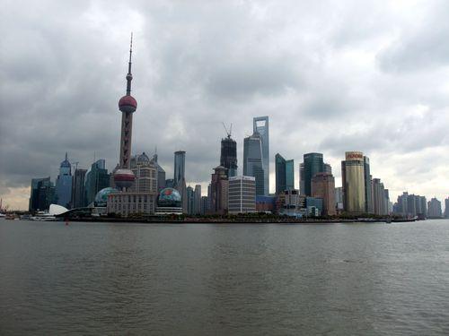 Chine (563)